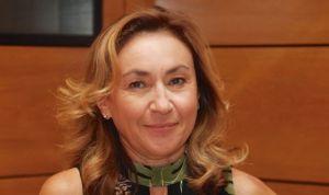La Rioja adjudica las plazas de médico de Urgencias de la OPE 2016