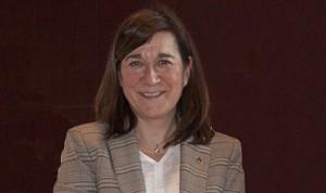 La Rioja anuncia el rescate progresivo de conciertos de la sanidad privada