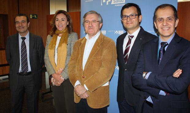 La Rioja anuncia la creación de su primer comité de Bioética regional