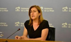 La Rioja aprueba 96 plazas públicas de empleo en Salud para 2018
