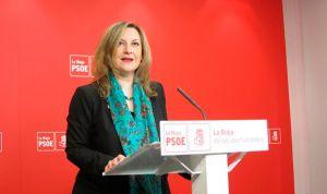 La Rioja apuesta por una mejor inclusión de los escolares con TDAH