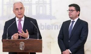 La Rioja aumenta un 9% su presupuesto sanitario y alcanza los 457 millones