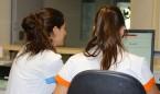 La Rioja, Cantabria y Navarra tienen la sanidad más feminizada de España
