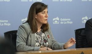La Rioja confirma otros 9 casos positivos de coronavirus, alcanzando los 38