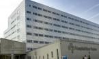 La Rioja confirma un segundo caso de Coronavirus