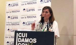 La Rioja crea la figura del arquitecto técnico para su Servicio de Salud