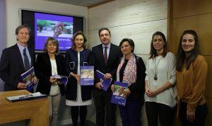 La Rioja crea un protocolo que coordina salud y educación ante el TDAH