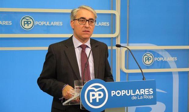 La Rioja destina más de 32 millones al hospital de Calahorra