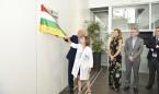 La Rioja estrena nueva sede para la Escuela de Enfermería