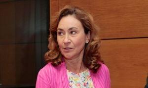La Rioja financia 16 investigaciones sanitarias con 2,9 millones de euros