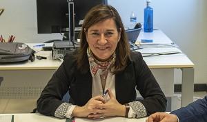 La Rioja firma un convenio con Sanidad para mejorar el uso de antibióticos