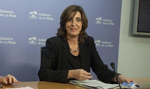 La Rioja hace fijos a 37 médicos de Familia
