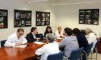 La Rioja implanta medidas contra el tabaquismo en sus centros de salud