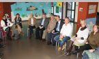 La Rioja incorpora la psicología a los pacientes de enfermedades raras