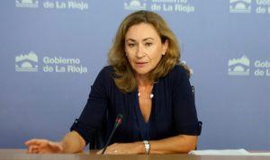 La Rioja incorpora la traducción simultánea de 51 idiomas en su sanidad