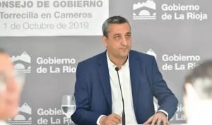 La Rioja inicia el proceso para poner fin al convenio sanitario con Viamed