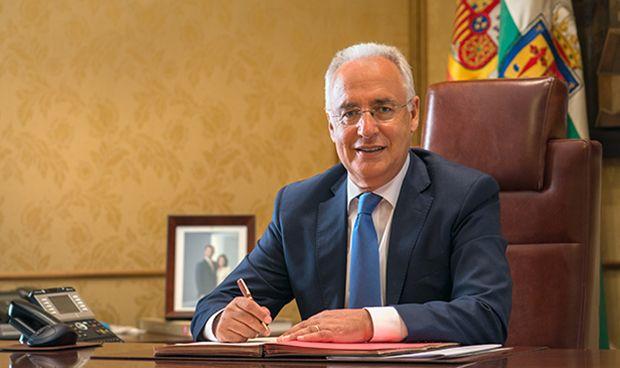 La Rioja modifica su Ley de Ordenación Farmacéutica