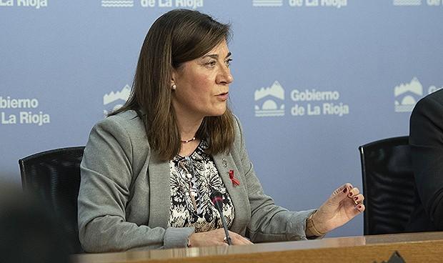 La Rioja convoca pruebas para cubrir 30 plazas de médico de Familia