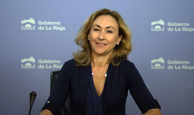 La Rioja prepara para 2018 un programa pionero para evitar suicidios