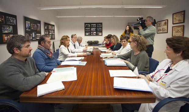 La Rioja prepara programas para abordar el TDAH y prevenir el suicidio