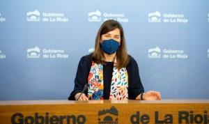 La Rioja inicia los trámites para autorizar su prescripción enfermera