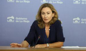La Rioja publica la lista de médicos que incorpora el Seris como temporales