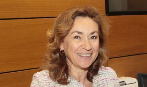 La Rioja publica la lista provisional de admitidos de Aparato Digestivo