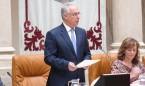 La Rioja publicará las derivaciones sanitarias y las listas de espera