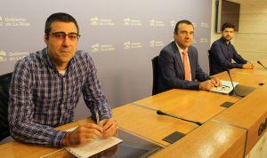 La Rioja quiere detectar el alzhéimer con inteligencia artificial