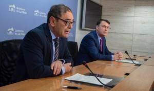 La Rioja recorta la espera para operarse a 35 días; 10 menos que en 2018