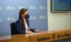 La Rioja recupera las operaciones de cardiología que derivaba a la privada