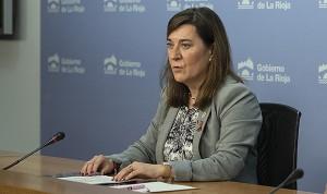 La Rioja reestructura su servicio de Salud para crear 3 nuevas direcciones