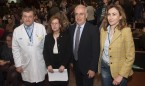 La Rioja refuerza su estructura en Salud Mental