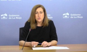 La Rioja renueva su acuerdo con Sanidad para la adquisición de vacunas