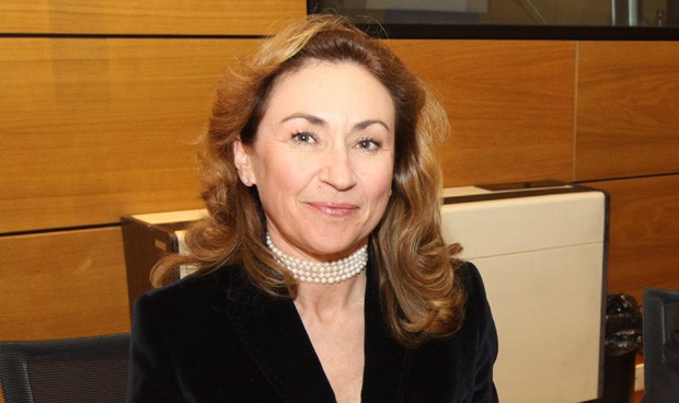 La Rioja saca a concurso 53 plazas de empleo público sanitario