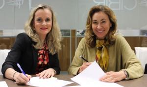 La Rioja se adhiere al programa 'Stop fuga de cerebros' de Roche