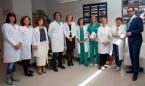 La Rioja tendrá enfermeras residentes en Familia y Salud Mental en 2020