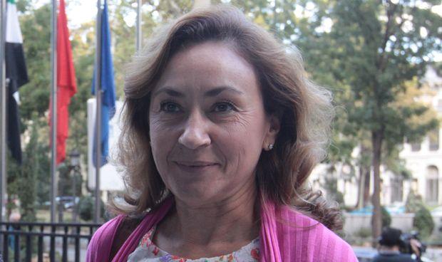 La Rioja tendrá un nuevo sistema de cribado de cáncer de cuello de útero