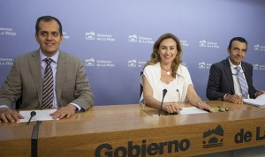 La Rioja trabaja en un Instituto de Investigación Sanitaria
