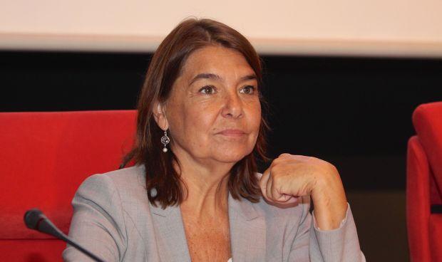 La Rioja y la Aemps acuerdan revisar la fabricación de medicamentos