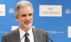 La sanidad andaluza crea una comisión para reducir la lista de espera