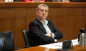 La sanidad aragonesa convoca una huelga general el 23 de enero