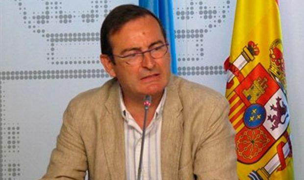 La sanidad asturiana crea 354 nuevas plazas de empleo
