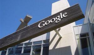 La sanidad británica no podrá ceder datos de pacientes a Google