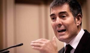 La sanidad canaria recibe 15 millones extra para 3.400 intervenciones más