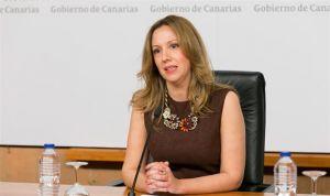 La sanidad canaria recibe 45 millones de euros extra