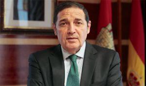 La sanidad castellanoleonesa reduce en un mes su lista de espera quirúrgica