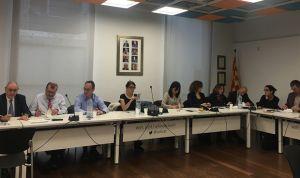 La sanidad catalana concertada firma su convenio: 7,1% de subida salarial