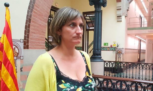 La sanidad catalana crea su Consejo para garantizar la igualdad