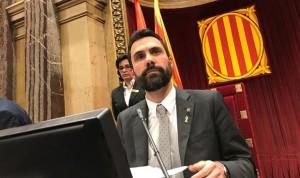 La sanidad catalana decidirá su futuro en las elecciones del 14 de febrero